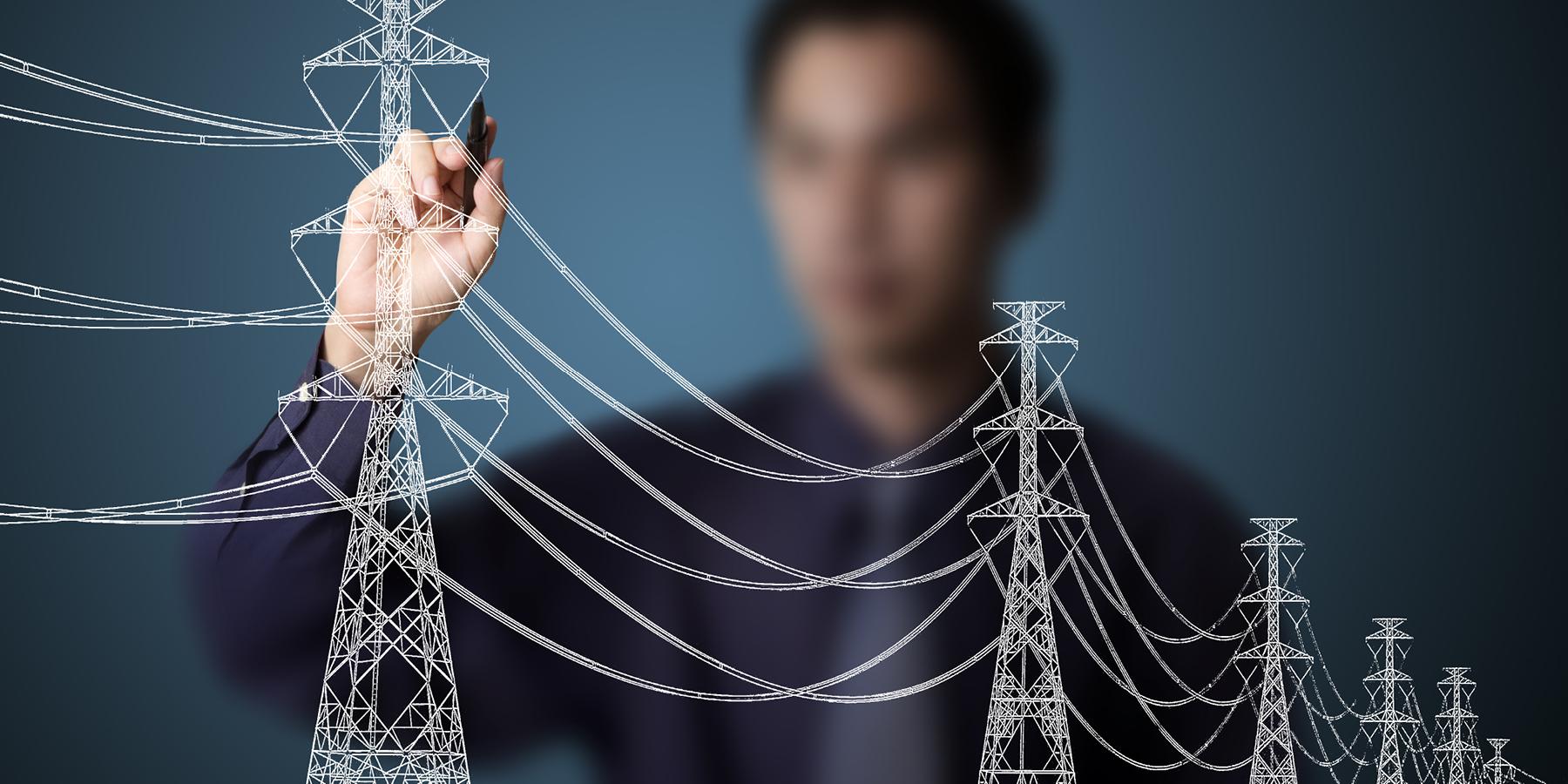 Eurolaite – sähkötekniikan asiantuntija